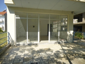 Бизнес 35 m² на Олимпийской Ривьере