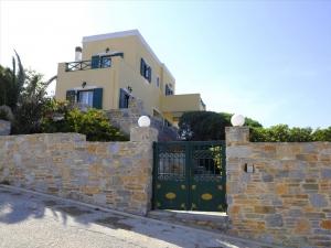Вилла 280 m² Киклады