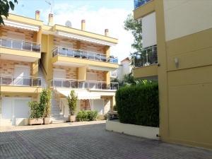 Квартира 100 m² на Кассандре (Халкидики)