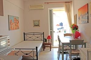 Квартира 20 m² на Крите