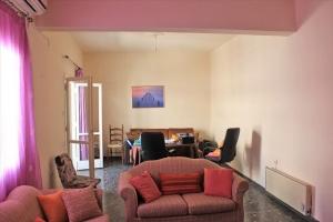 Квартира 101 m² на Крите