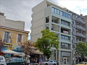 Бизнес 330 m² в Афинах