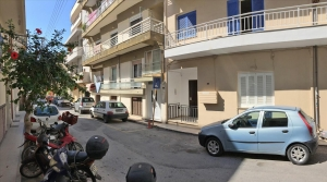 Квартира 65 m² на Крите