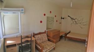 Коттедж 160 m² на Крите