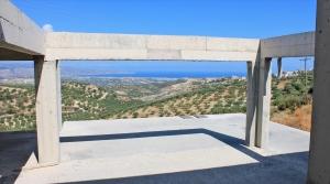 Вилла 356 m² на Крите