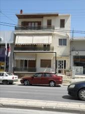 Квартира 103 m² на Крите