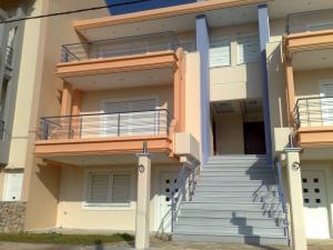 Таунхаус 300 m² на Пелопоннесе