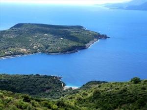 Земельный участок 23940 m² на островах