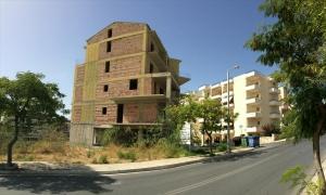 Квартира 107 m² на Крите