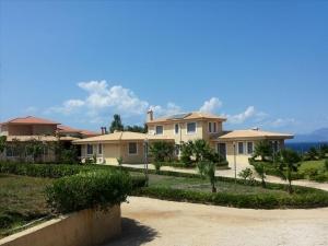Вилла 550 m² на Пелопоннесе