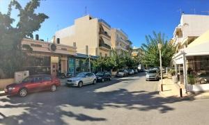 Бизнес 204 m² на Крите