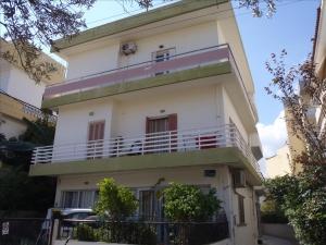 Квартира 56 m² на Крите