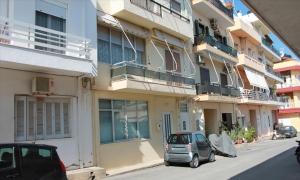 Квартира 80 m² на Крите