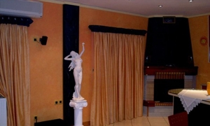 Квартира 82 m² на Крите