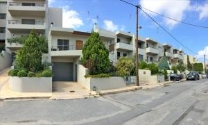 Таунхаус 150 m² на Крите