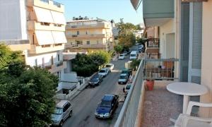Квартира 63 m² на Крите