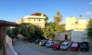 Коттедж 150 m² на Крите