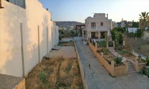 Земельный участок 264 m² на Крите