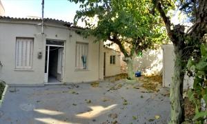Земельный участок 135 m² на Крите