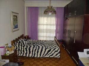 Квартира 100 m² на Олимпийской Ривьере