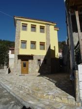 Гостиница 400 m² Северная Греция