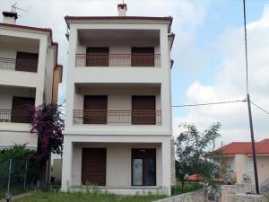 Коттедж 168 m² на Кассандре (Халкидики)