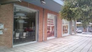 Бизнес 485 m² в Салониках