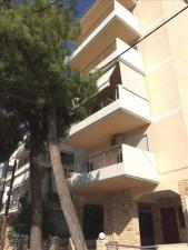 Квартира 43 m² в Афинах