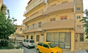 Квартира 75 m² на Крите