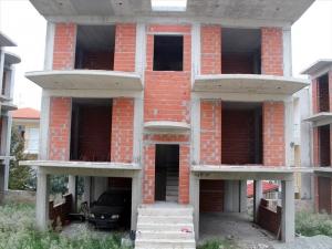 Квартира 210 m² на Кассандре (Халкидики)
