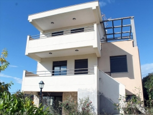 Коттедж 167 m² на Кассандре (Халкидики)