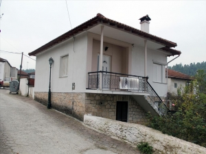 Коттедж 140 m² на Кассандре (Халкидики)