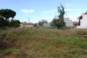 Земельный участок 450 m² на Ситонии (Халкидики)
