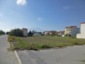 Земельный участок 1375 m² на Олимпийской Ривьере