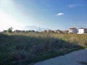 Земельный участок 3950 m² на Олимпийской Ривьере
