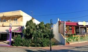 Земельный участок 310 m² на Крите
