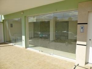 Бизнес 65 m² на Олимпийской Ривьере