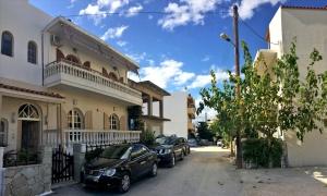 Квартира 160 m² на Крите