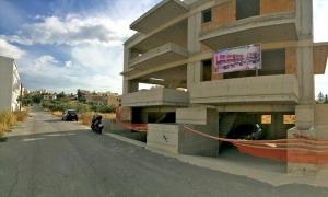 Таунхаус 186 m² на Крите