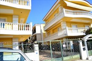 Квартира 150 m² в Салониках