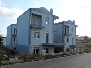 Коттедж 170 m² на Кассандре (Халкидики)