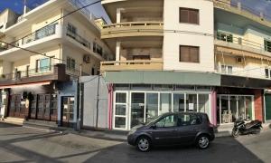 Квартира 78 m² на Крите