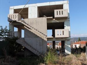 Коттедж 340 m² на Кассандре (Халкидики)