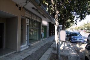 Бизнес 99 m² в Салониках