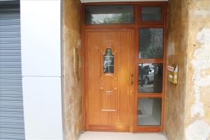 Квартира 117 m² в Салониках