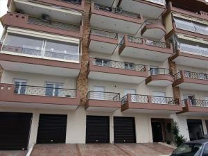 Квартира 90 m² в Салониках
