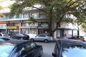 Бизнес 72 m² в Салониках
