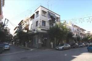 Бизнес 40 m² в Салониках