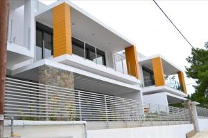 Квартира 122 m² в Салониках