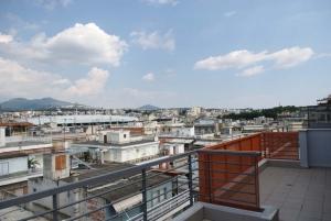 Квартира 86 m² в Салониках